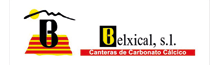 belxical