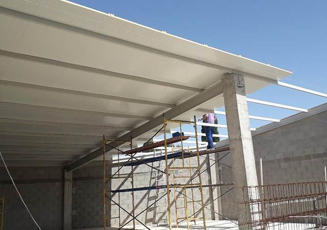 estructura-cubierta