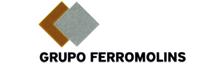 grupo-ferromolins
